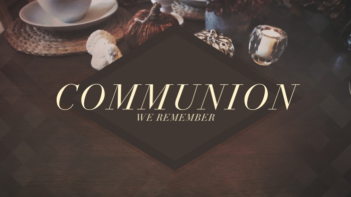 thanksgiving-table-communion-still